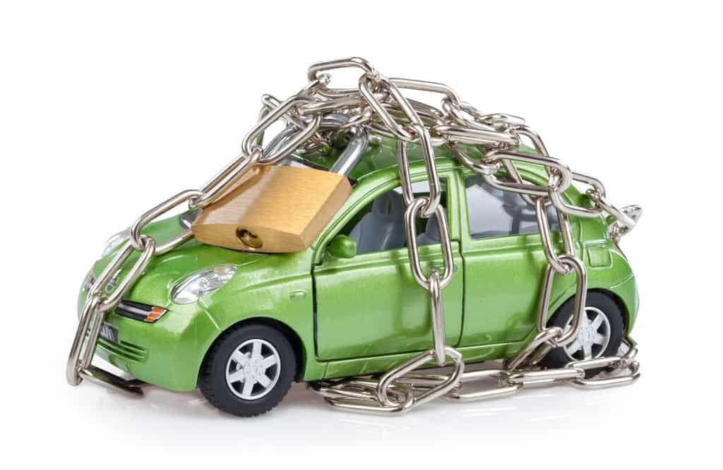 Выкупаем авто в залоге