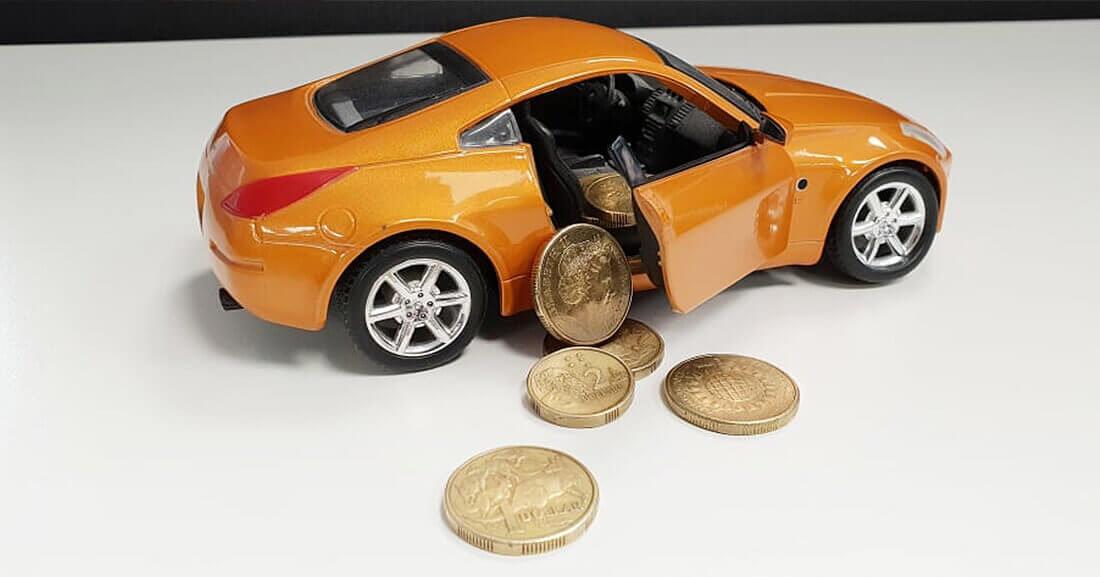 Задержка неизбежного: Снижение стоимости автомобиля