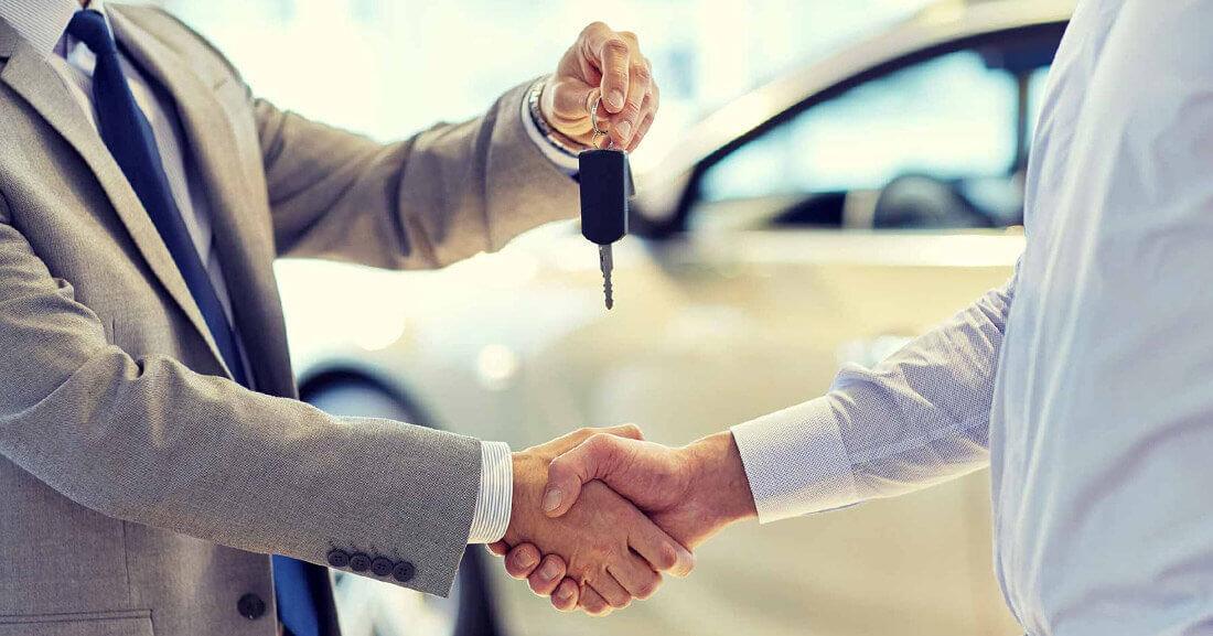 11 ошибок при покупке автомобиля