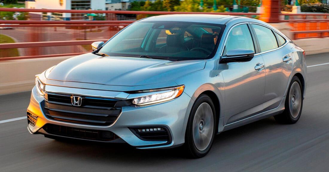 Лучшие автомобили для города в 2020 году